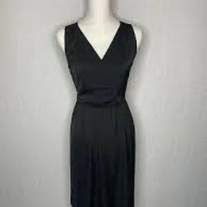 LC Lauren Conrad Dresses - NWT Lauren Conrad Slip Dress